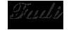 Fadi Khalil  |  Web Entrepreneur