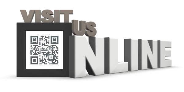 CodeQR-visitus