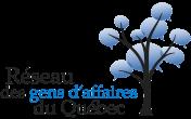 Réseau des Gens d'Affaires du Québec