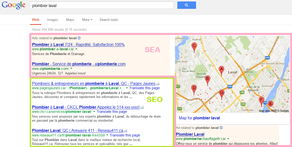 difference-entre-seo-et-sea-referencement