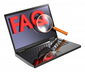 iWebContact-FAQ