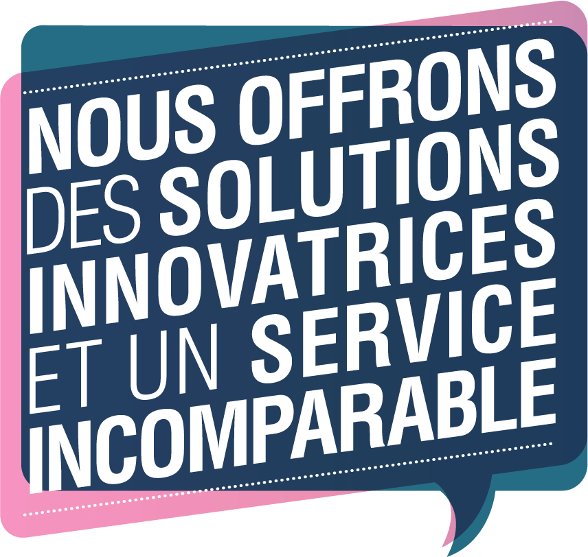 Solutions Innovatrices
