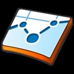 analytique-web