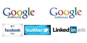 iWebContact-Online-Advertising