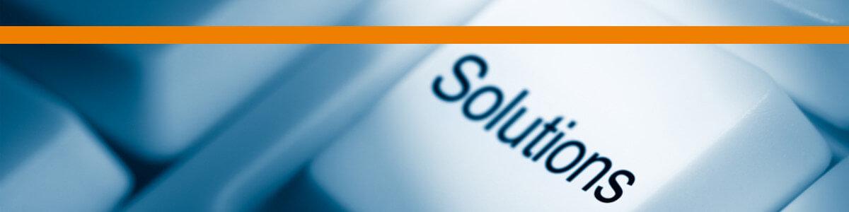 Solutions Informatiques et Support