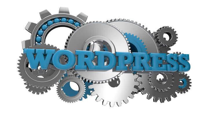 Sécurité site web sous WordPress