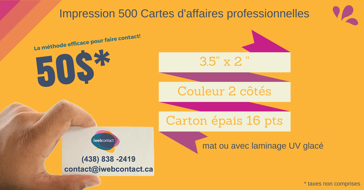 promo-impression-500-cartes-affaires