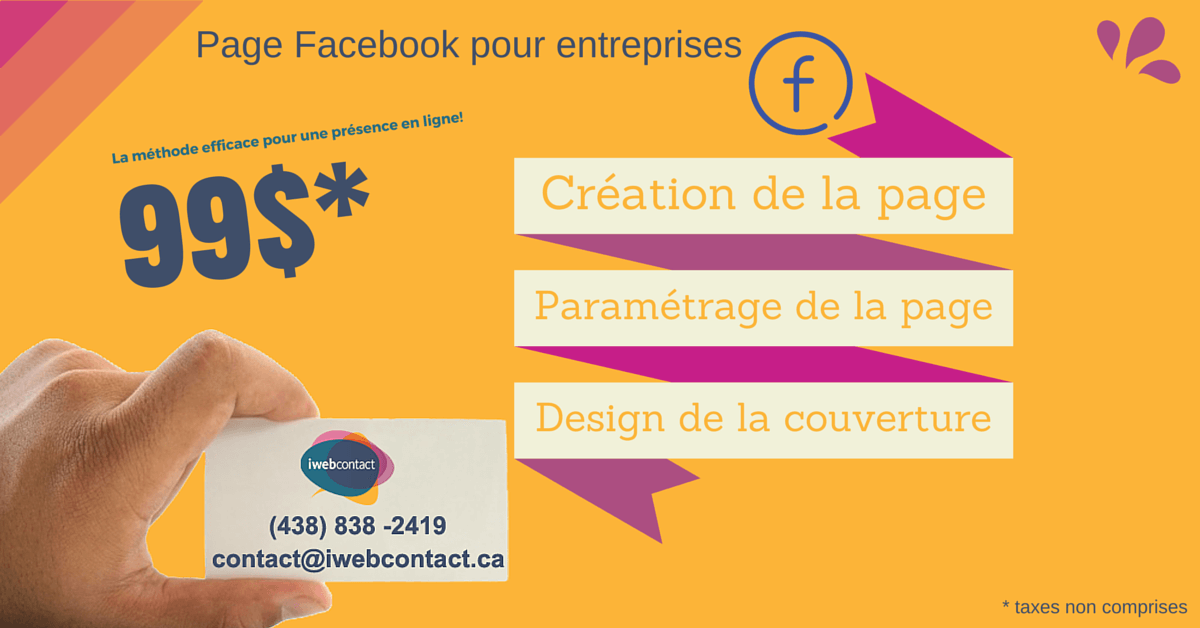 promo-pme-page-facebook-entreprise