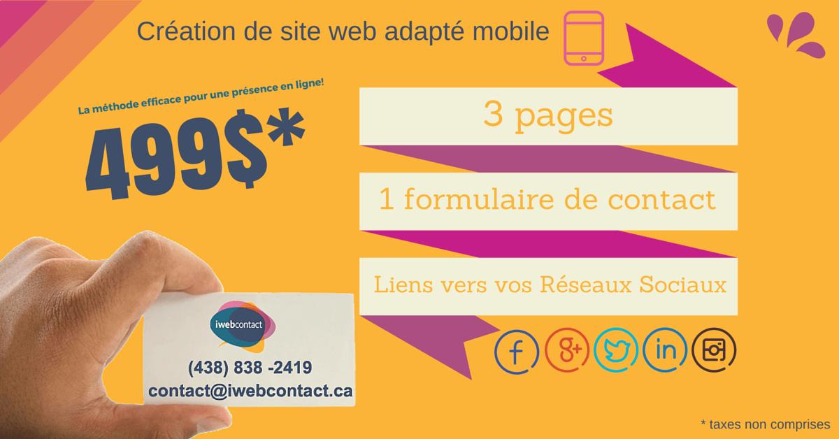 promo-site-web-pme-mobile