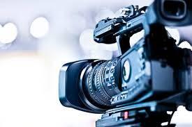 Capture écran Vidéo