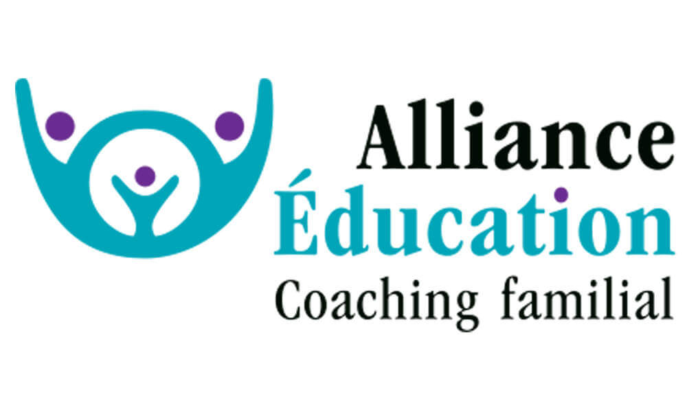 Alliance Education