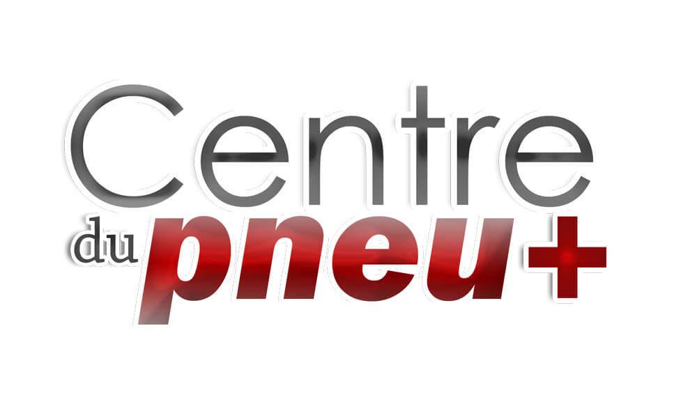 Centre du Pneu Plus