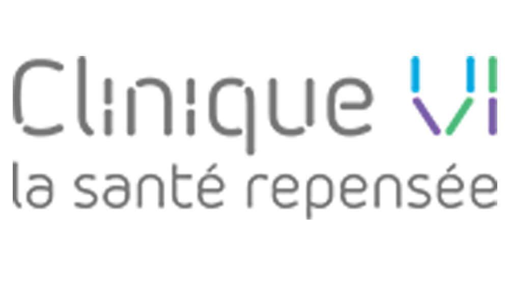 Clinique VI