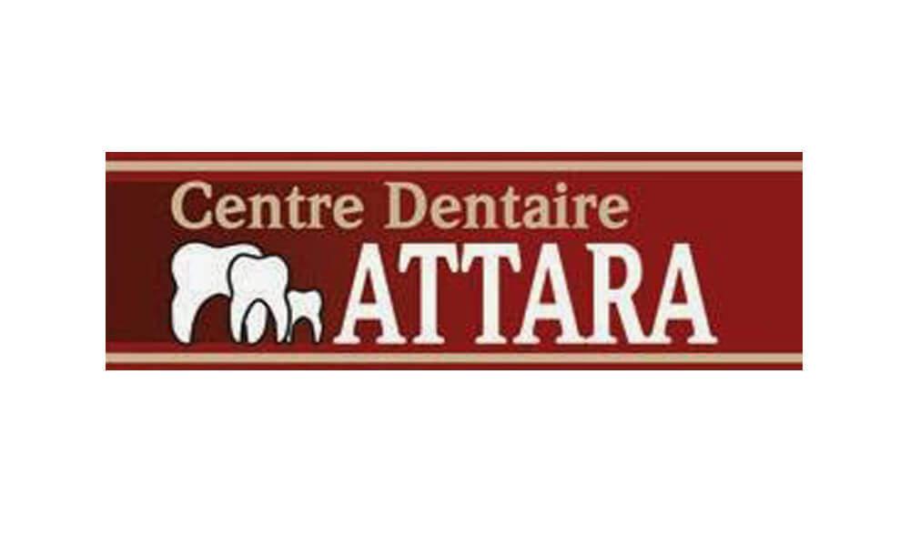 Centre Dentaire Dr Attara