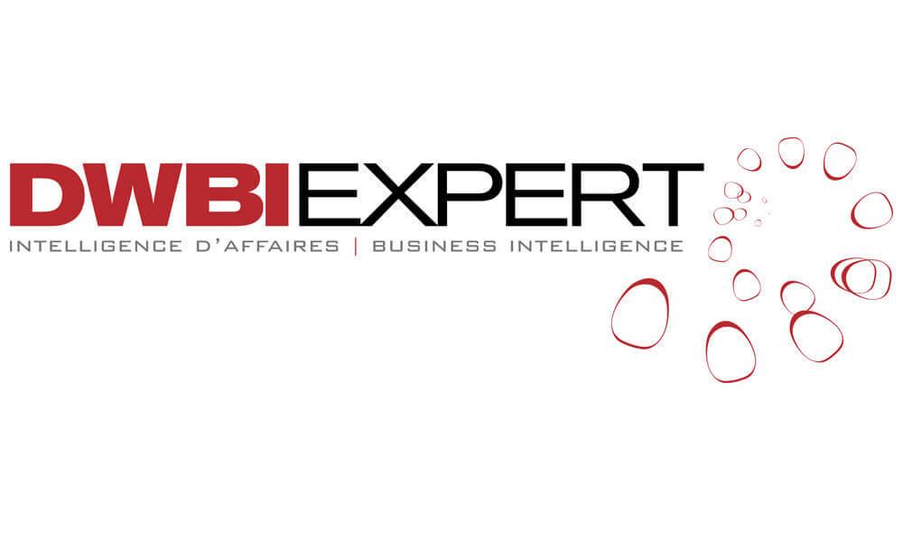 DWBI Expert Inc.
