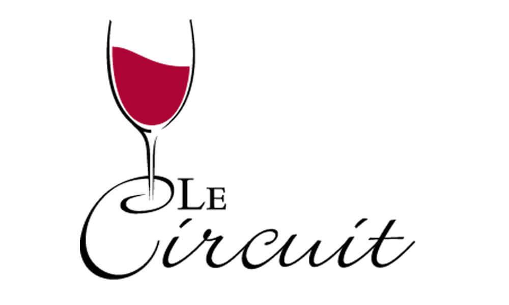 Le Circuit