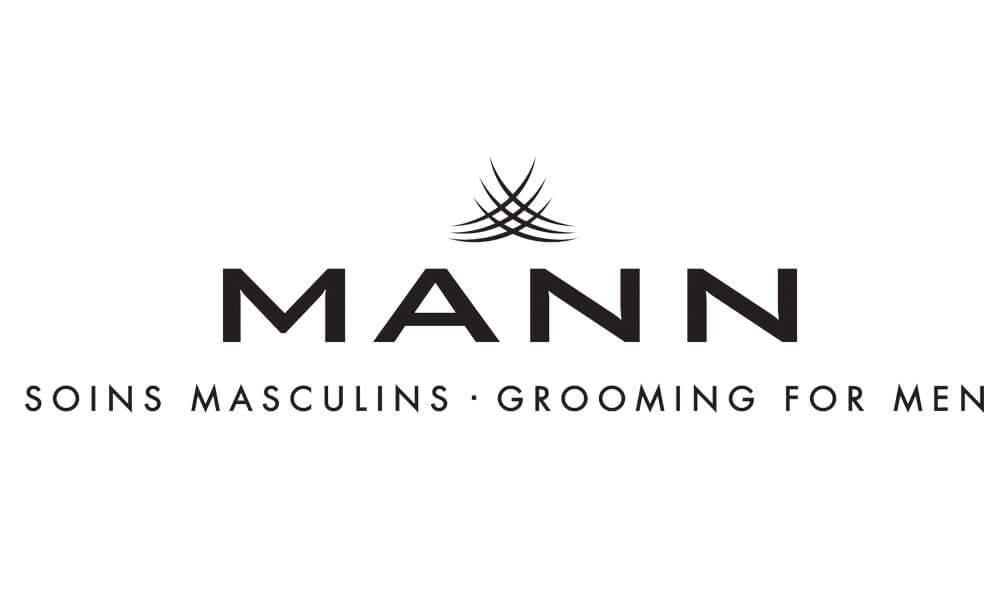 MANN Spa