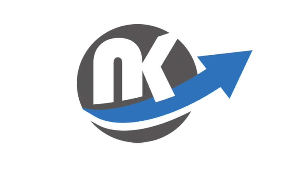 NK CPA Inc.