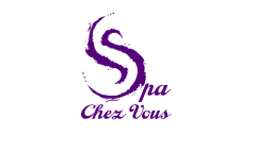 Spa Chez Vous