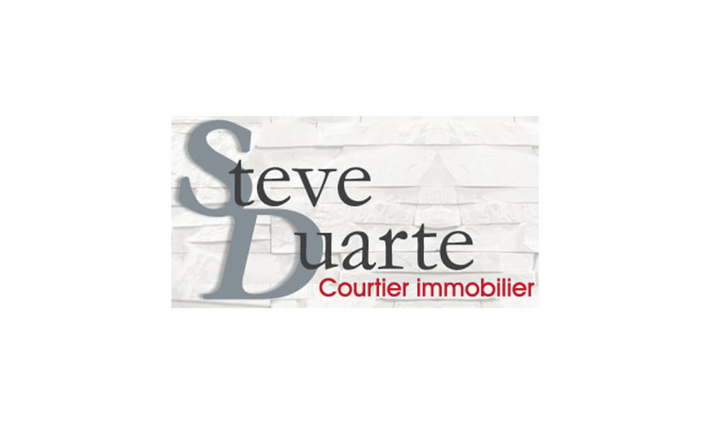 Steve Duarte INC.