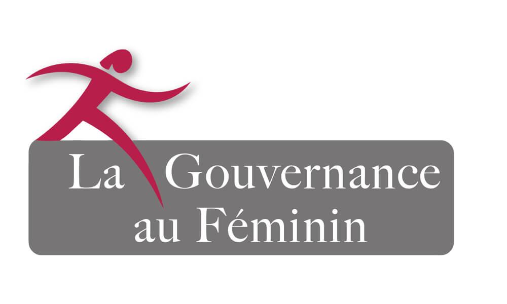 La Gouvernance au Féminin