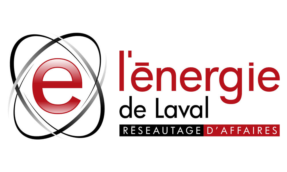 L'énergie de Laval