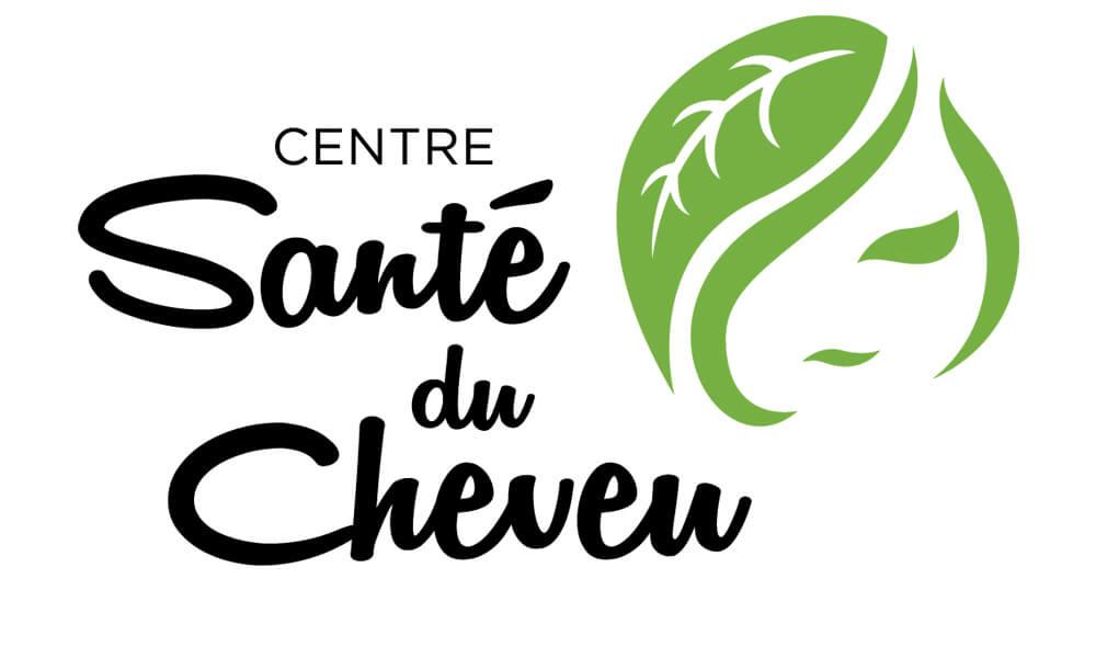 Centre Santé du Cheveu